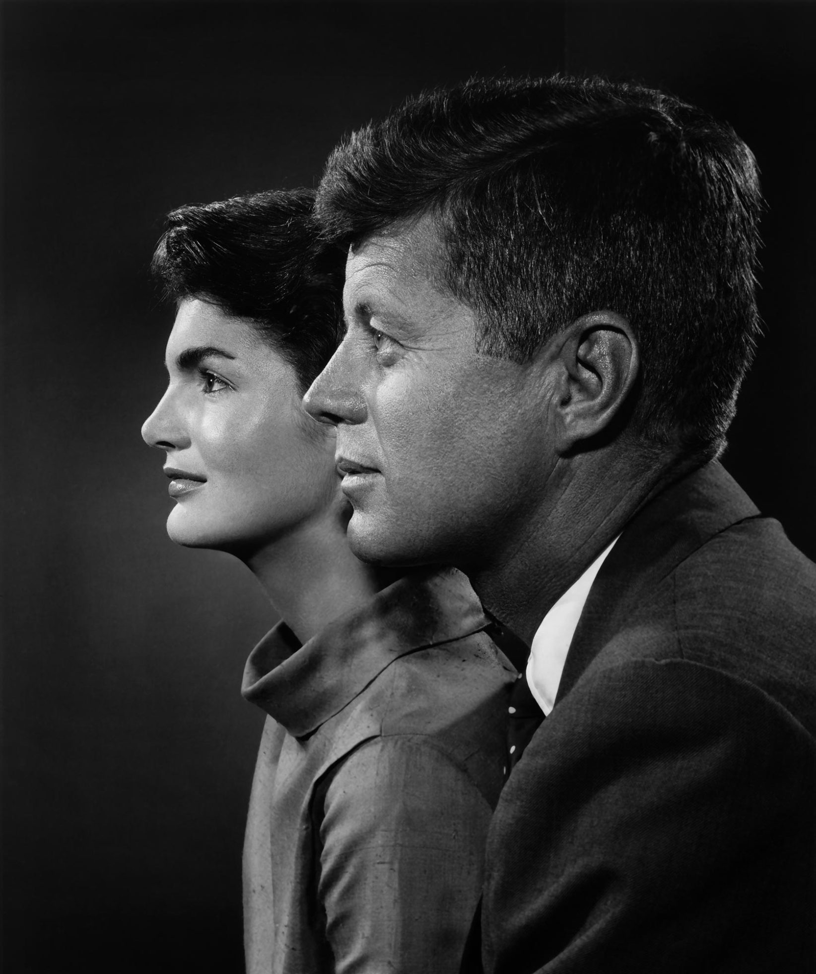 Yousuf-Karsh-John-and-Jackie-Kennedy-1957-1644x1960